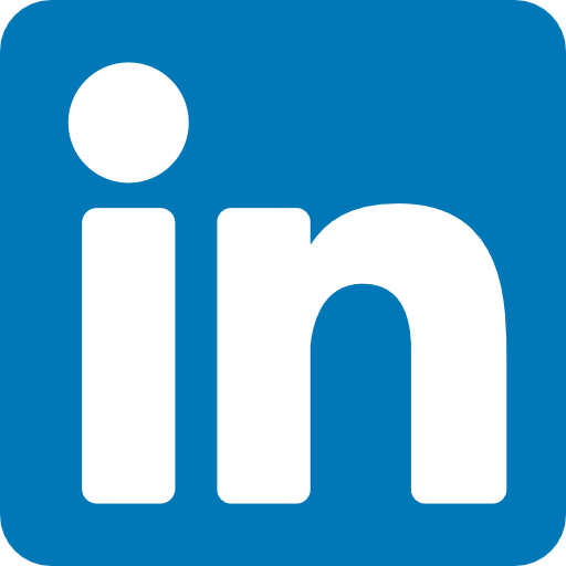 linkedin +humans